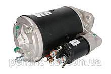 2873a031 Стартер (2,8-3,5 KW) двигуна Perkins 1004