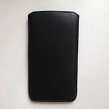 Чохол-футляр Meizu M2 Note Black