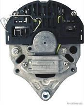2871A142 Генератор 12V 55A двигателя Perkins A4.236/ 4.248