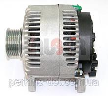 2871A167 Генератор на двигатель Perkins 1006.60