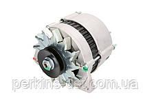 2871A161 Генератор на двигатель Perkins 3.27