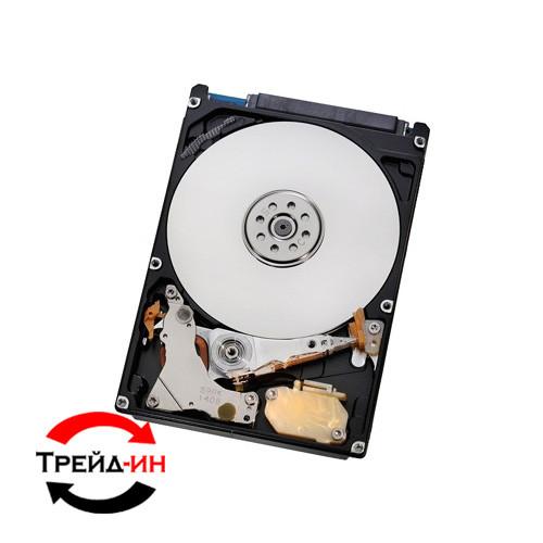 3.5 Hitachi 640Gb (HDS721064CLA332_N), б/у