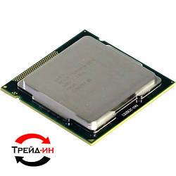 Процессор Intel Pentium G870, б/у