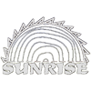 Производитель сухих и строганных пиломатериалов в Киеве - ООО «Санрайc», Украина / Sunrise Ltd