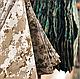 Бандана  большая  камуфляжная  DESERT DIGITAL 70х70 см, фото 3