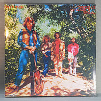 CD диск Creedence Clearwater Revival - Green River, фото 1