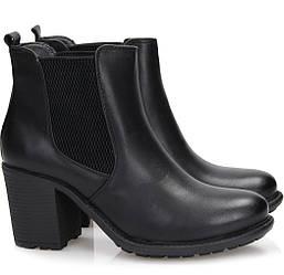 Женские ботинки NITA
