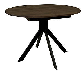 Стол обеденный Орегон 1100(1500)х900 TM Melbi