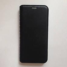 Чохол для Meizu Pro 6 SMTT Black TPU