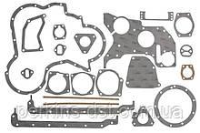 Нижній набір прокладок u5lb0015 для двигуна Perkins 4.203