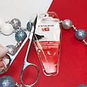 Ножиці Сталекс CLASSIC 30 TYPE 1, фото 4
