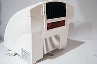 Автоматическая Сушилка для рук KTCO 2001