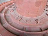 Вариатор барабана Дон-1500А, фото 5