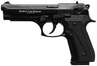 Стартовий пістолет Voltran Ekol Firat Magnum, фото 1
