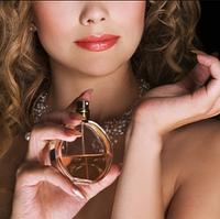 Женские ароматы