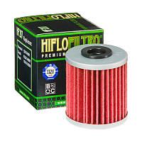 Фільтр масляний HIFLO FILTRO HF207