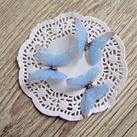 Шелковые бабочки! Новинка!