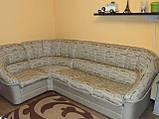 Детский угловой диванчик, фото 2