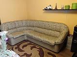 Детский угловой диванчик, фото 3
