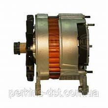 185046360 Генератор на двигатель Perkins 404c-22, 403c-15