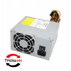 Блок питания Fujitsu 300W (DPS-210FB A), б/у