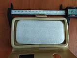 """Универсальный чехол-книжка  с диагональю    5.5"""", фото 2"""