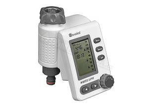 Измерительные и управляющие приборы для полива Bradas