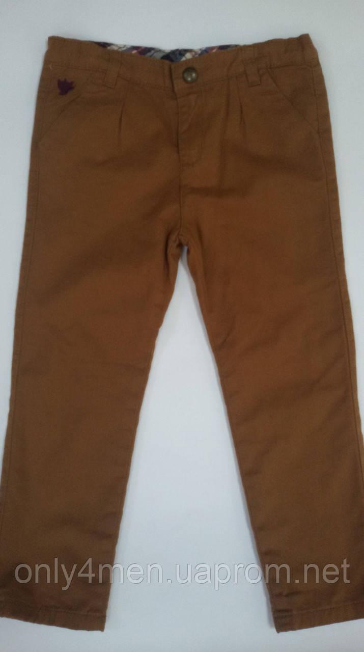 Штаны, одежда для мальчиков 1-5 лет
