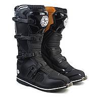 Кроссовые ботинки SCOYCO MBM001, фото 1