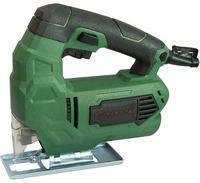 Пила лобзиковая электрическая CRAFT-TEC PXGS125