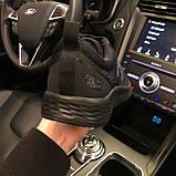 🔥 Мужские кроссовки спортивные повседневные New Balance Fresh Foam Arishi v3 черные оригинальные, фото 3