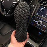 🔥 Мужские кроссовки спортивные повседневные New Balance Fresh Foam Arishi v3 черные оригинальные, фото 5