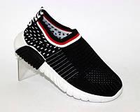Подростковые кроссовки для мальчика, фото 1