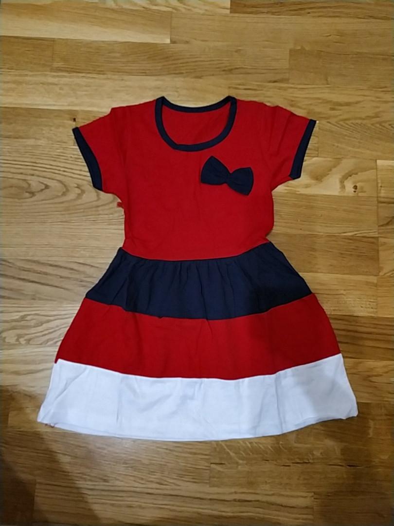 Плаття для дівчинки 6-9 років Туреччина AKKU