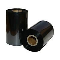 Лента для кассовых апаратов полимерная