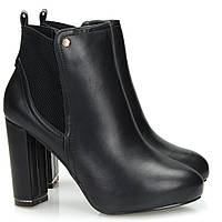 Женские ботинки NORMA , фото 1