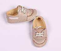 Детская кожаная обувь, туфли, мокасины, пинетки розовые, бордовые, синие, коричневые, размер 17, 18,19
