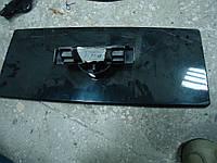 Подставка нога от телевизора LE37A550, фото 1
