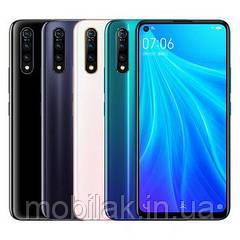 Смартфон Vivo Z5x 6/64 Гб