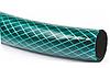 Шланг для поливу Rudes Meteor 1/2 L20 армований