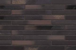 Клинкерная плитка KING KLINKER серии KING SIZE Лонг формата 490х52х14, LF07 Старый собор