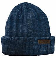 Оригинальная шапка Top Gun Beanie Hat TGH1705 (Navy)