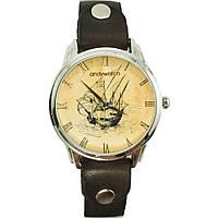 Наручные часы AndyWatch Ретро Парусник арт. AW 521