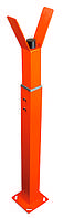 Опора для стрелы шлагбаума  WA11