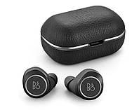Наушники Bang&Olufsen Beoplay E8 2.0 True Wireless Qi Charging, Black TWS гарнитура с бесподобным звуком! B&O