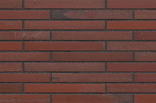 Клинкерная плитка KING KLINKER серии KING SIZE Лонг формата 490х52х14, LF12 Old amber