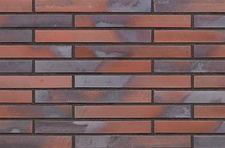 Клинкерная плитка KING KLINKER серии KING SIZE Лонг формата 490х52х14, LF13 Brick republic