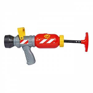 Водний пістолет Пожежний Сем Simba 9252298, фото 2