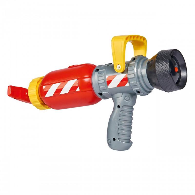 Водний пістолет Пожежний Сем Simba 9252298