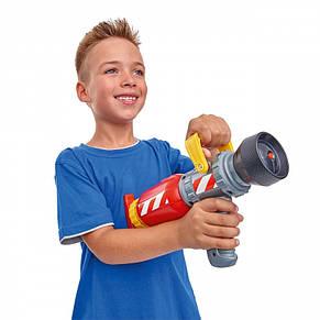 Водний пістолет Пожежний Сем Simba 9252298, фото 3